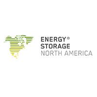 ESNA-Energy Storage North America