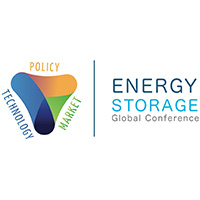 Energy Storage Global Conference