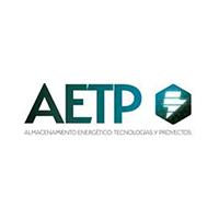 AETP 2018