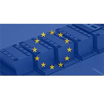 European Commission-Eu Battery Alliance