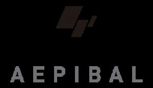 Asociación Empresarial de Pilas, Baterías y Almacenamiento Energético