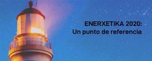 La Feria Enerxétika se convertirá de nuevo en una cita obligada para los profesionales de un sector que está viviendo un momento excepcional y determinante.