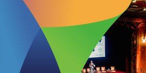 La Energy Storage Global Conference 2020 ofrece una oportunidad única en el sector para intercambiar opiniones sobre puntos claves en el almacenamiento.