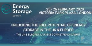 Energy Storage Summit 2020