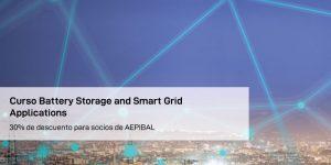 curso-smart-grid-aepibal
