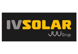 IVSolar