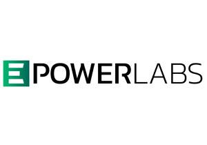 epowerlabs