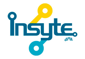 Logo Insyte