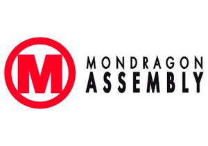 mondragon-assembly-logo